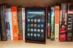 kindle 150x99 Chequea si Apple te debe unos chelitos