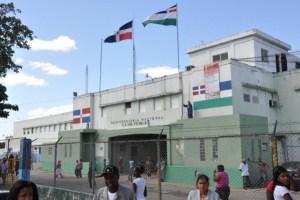 la victoria 300x200 Caso mujer asesinada en Los Mina: Hermanos son enviados a La Victoria