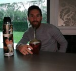 lionel 150x141 'Japi Verde' Lionel Messi