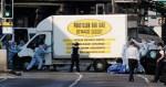 londres 1 150x79 Feo pa la foto tipo que atropelló a peatones frente mezquita de Londres