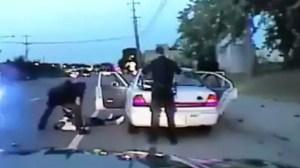 minnesota 300x168 Revelan nuevo video de afroamericano muerto a mano de policía en Minnesota