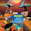 mono 100x100 Video   Programas dominicanos infantiles de antes