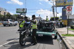 motores 150x99 Un reguero e´ ´muertorita´ a pie por violar leyes de tránsito