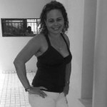 mujer 150x150 Tipo descuartiza a una mujer en Cotuí