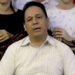 pastor 150x150 Video: Pastor acusado de intentar violar a exempleada pide perdón