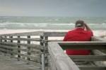 playa nj 150x100 Detectan bacteria jodona en algunas playas de NJ