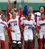 rd femenino softbol 150x163 RD a dar tablazos en mundial femenino de Sóftbol