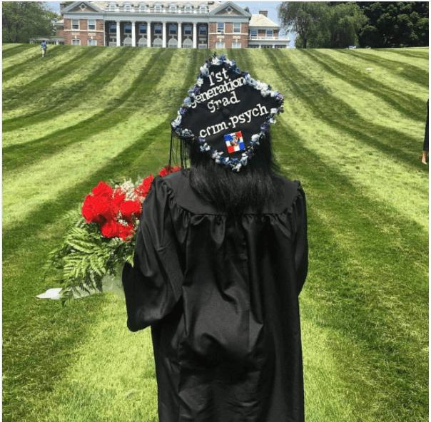 rd9 Fotos   Orgullo dominicano en graduaciones en USA