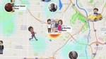 snapchat 150x84 La nueva vaina de Snapchat