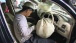 takata 150x85 Takata: En bancarrota tras escándalo de las bolsas de aire fuñidas