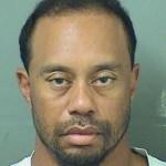 tiger woods 150x150 Tiger Woods concluye su tratamiento