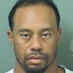 tiger woods 150x150 Tiger Woods: Se declarará culpable; va pa rehabilitación