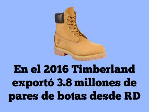 timberrd 300x225 Made in Dominican Republic