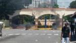 uasd 1 150x85 Ojo! – Se registran disturbios en la UASD