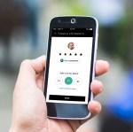 uber propinas 150x149 Uber agrega una opción pa dar propinas