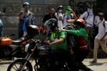 venezuela 150x100 Ya van 75 muertos en las protestas de Venezuela