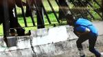 venezuela 150x83 Video   Venezolanos quillao por otro joven asesinado en protesta