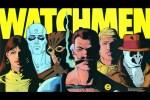 watchmen 150x100 Rumor: HBO estaría cocinando la serie Watchmen