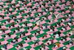 yoga 150x101 Hoy: Día Internacional del Yoga