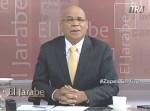 zapete 3 150x111 Zapete: El pueblo merece la destitución de Danilo