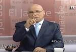 zapete 150x103 Zapete: El Gobierno de la impunidad