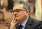 Aldemir Bendine 300x210 Arrestan a ex presidente de Petrobras en caso Lava Jato
