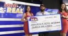 Amaurys Rafael Soto Rossis 300x160 Dímelo primo! – Saluden a éste nuevo millonario
