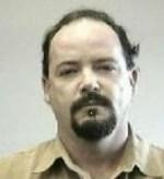 Anthony Allen Shore 150x164 Asesino en serie condenado a muerte