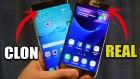 Celular real o falso 300x169 3 vainas pa saber si un celular es carabelita