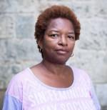 Cimarronas 150x154 Mujeres tras el derecho de la identidad afrodescendiente en RD