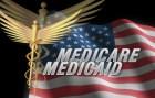 Dominicanos y brasileños acusados en Rhode Island 300x191 Criollos y brasileños se buscaban el moro con estafa millonaria al Medicare