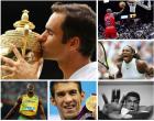 El deportista más grande de la historia 300x236 ¿Quién es el deportista más duro de la historia?