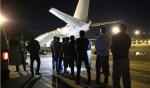 Estados Unidos ha deportado 57 mil dominicanos 1 150x88 EEUU ha deportado 57 mil criollos en 21 años