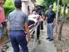Francisco Melo Medina 300x226 Asesinan hombre de dos puñaladas en Sosúa