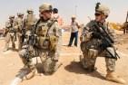 Fuerzas Armadas 300x200 EEUU: Fuerzas Armadas se chupa US$41,6 millones al año en Viagra