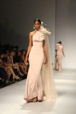 IMG 8692 Gente buenamosa: Apertura RD Fashion Week 2017