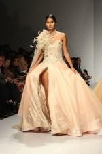 IMG 8735 Gente buenamosa: Apertura RD Fashion Week 2017