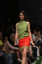 IMG 9079 Gente buenamosa: Apertura RD Fashion Week 2017