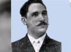 José Bordas Valdez 300x220 Historia Dominicana: Ex presidente José Bordas Valdez