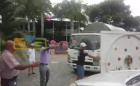 La Vega 1 300x184 Dueño de restaurante en La Vega se suicida y deja carta