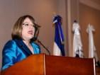 Laura Hernández Román 300x226 Critica enviaran a prisión tipo robó 7 libras de yuca