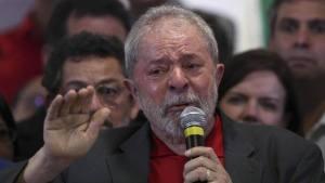 Lula da Silva 300x169 Lula da Silva, pa la chirola por lavado de cuartos y corrupción