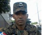 Máximo Familia Valdez 300x254 Tres meses de prisión a cabo mató a capitán