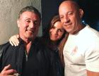 Maria Menounos 300x231 Actriz y presentadora Maria Menounos batalla con tumor cerebral