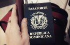 Pasaporte dominicano 300x194 ¿Qué significa el color de tu pasaporte?