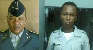 Policias 300x160 Tamo feos   Delincuentes matan a 5 policías en un mes