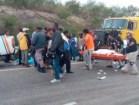 Puerto Plata 300x226 Muere una boricua en accidente de tránsito en Puerto Plata