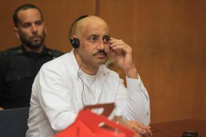 Rafael Rodriguez 300x200 Condenan criollo asesinó su novia dominicana; 15 años después