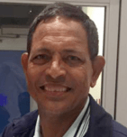Roberto Ortiz Reyes Fallece reputado cardiólogo dominicano