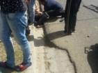 Santiago 1 300x226 Mueren dos jóvenes arrolladas por yipeta; iban en motor